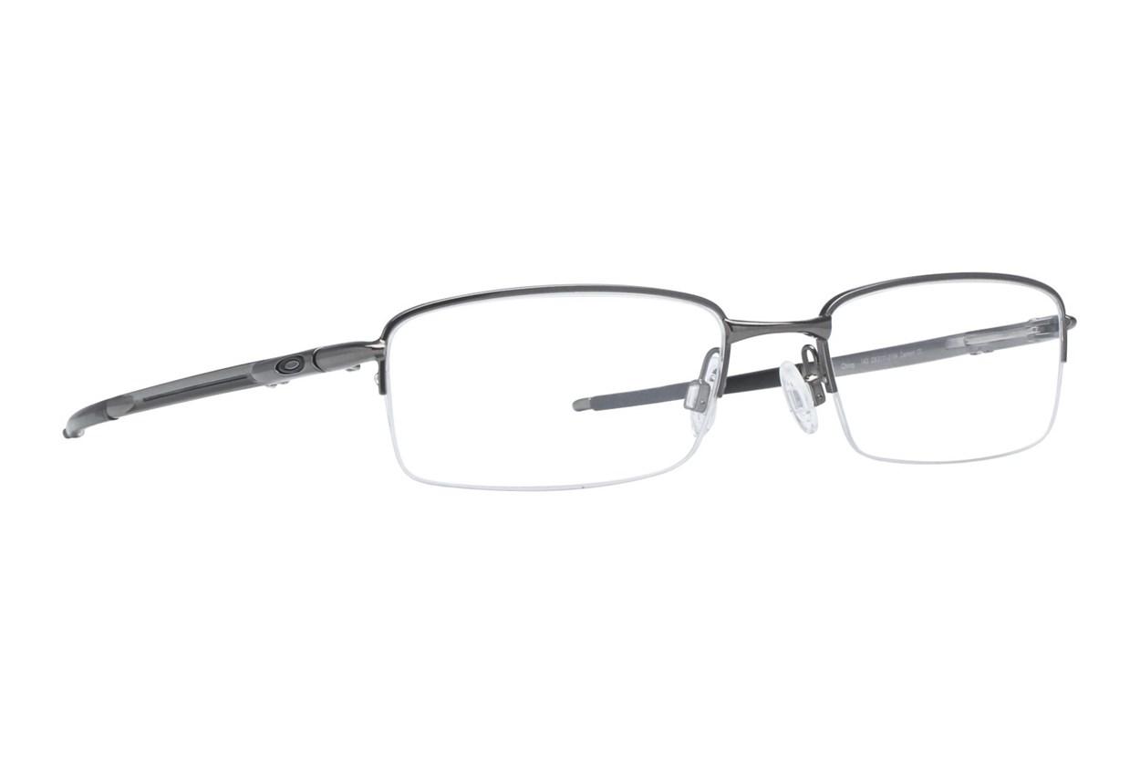 Oakley Rhinochaser (54) Eyeglasses - Gray