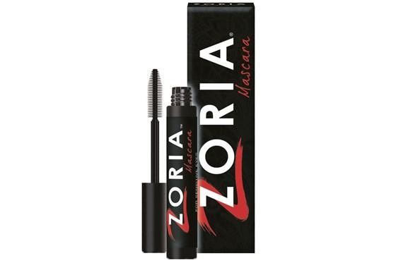 Ocusoft Zoria Sensitive Eye Mascara Cosmetics