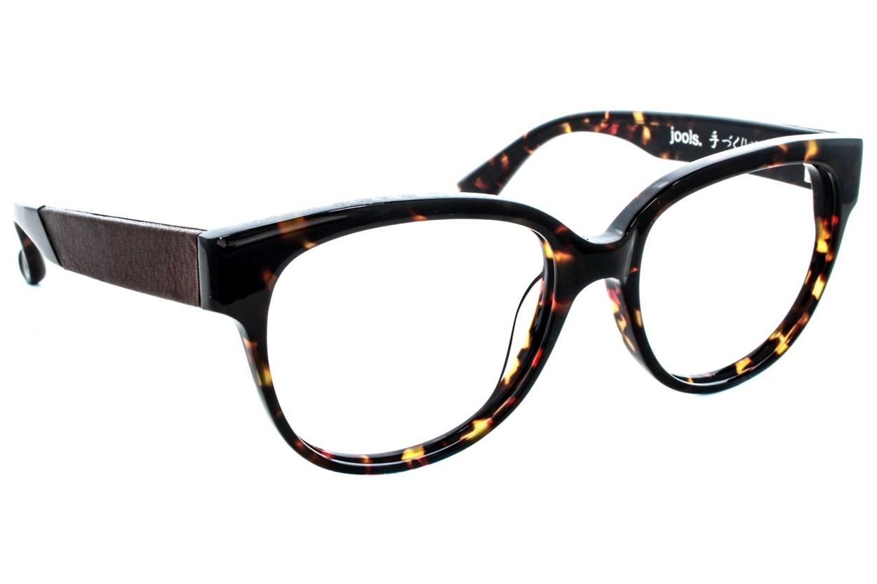 Superdry Jools Eyeglasses - Tortoise