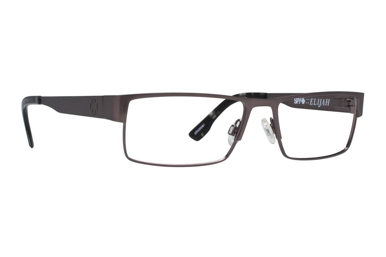 Spy Optic Elijah Eyeglasses - Gray