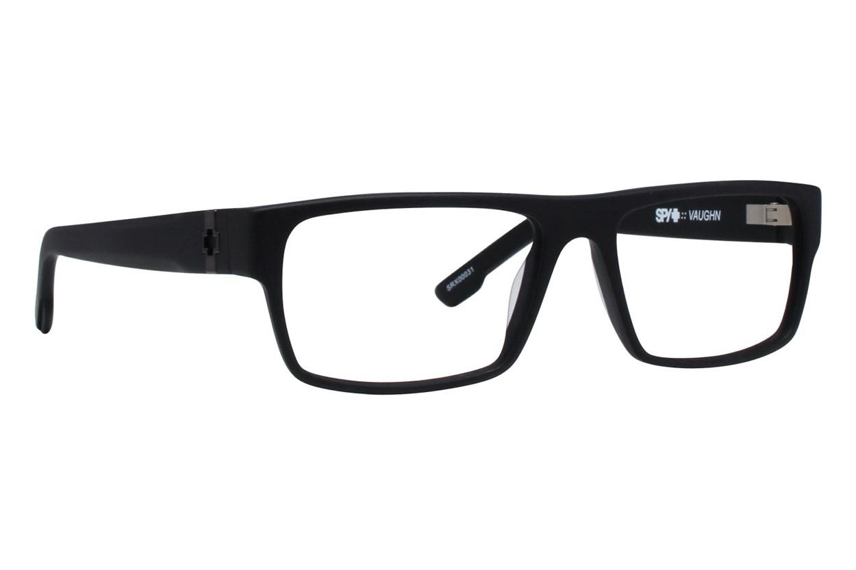 Spy Optic Vaughn Eyeglasses - Black
