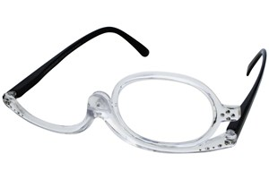 Click to swap image to I Heart Eyewear Make-up Reader