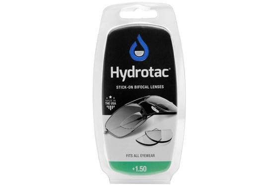 Hydrotac Stick-On Bifocal Lenses OtherEyecareProducts