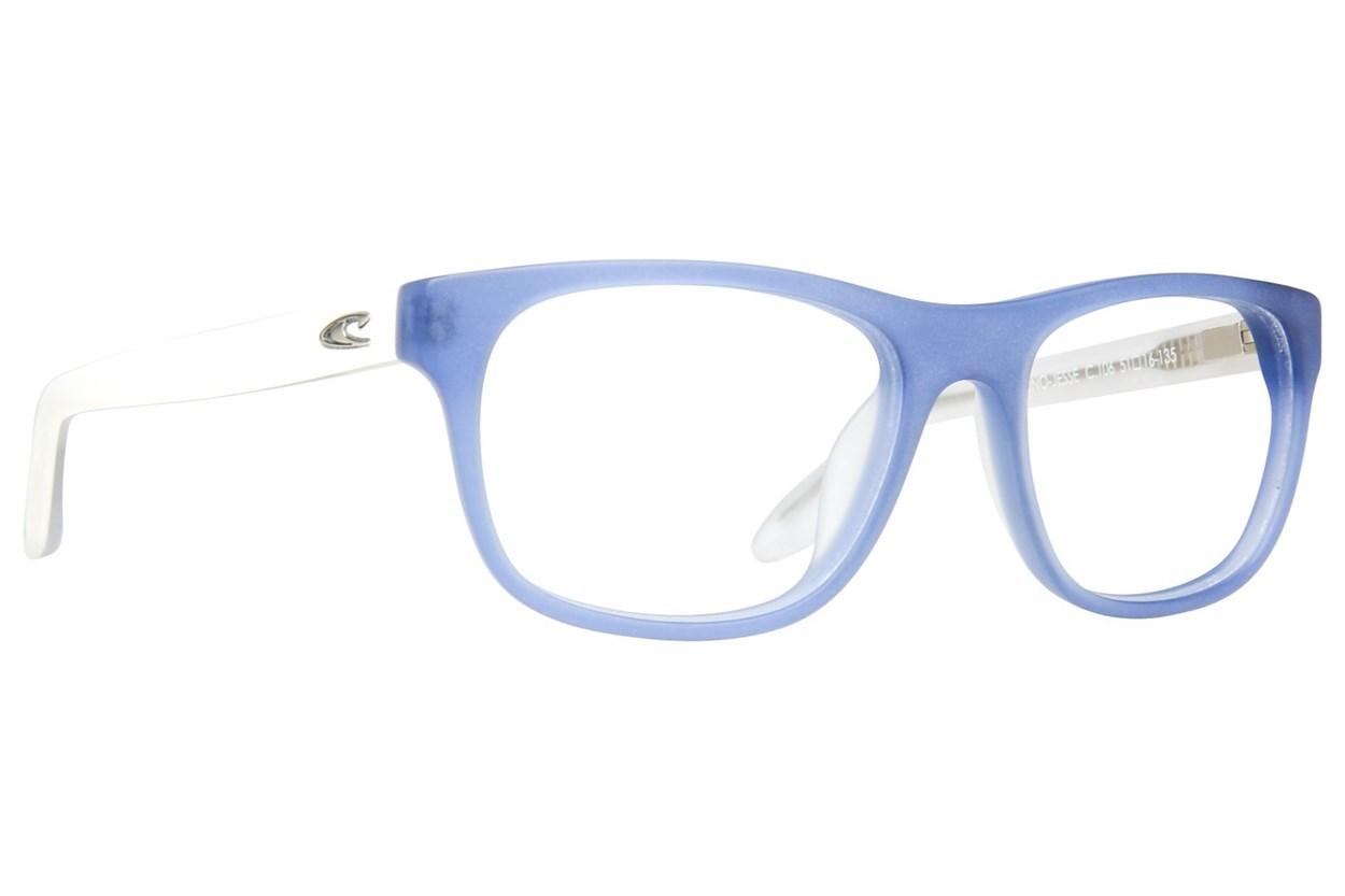 O'Neill Jesse Eyeglasses - Blue