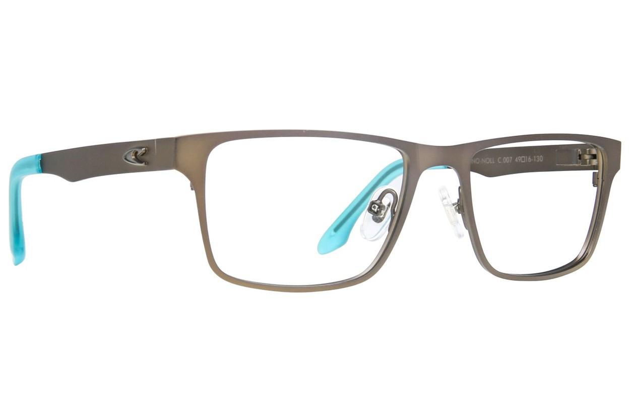 O'Neill Noll Eyeglasses - Tan