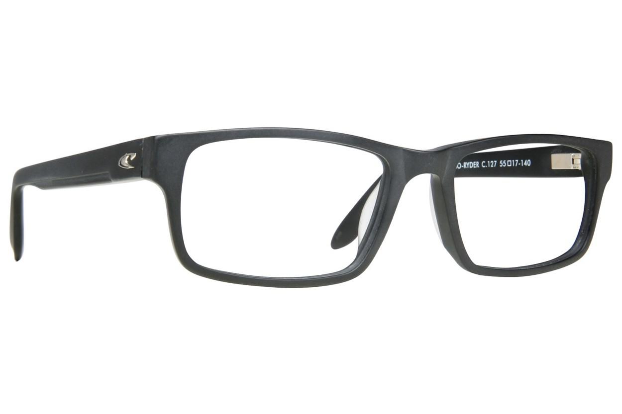O'Neill Ryder Eyeglasses - Black