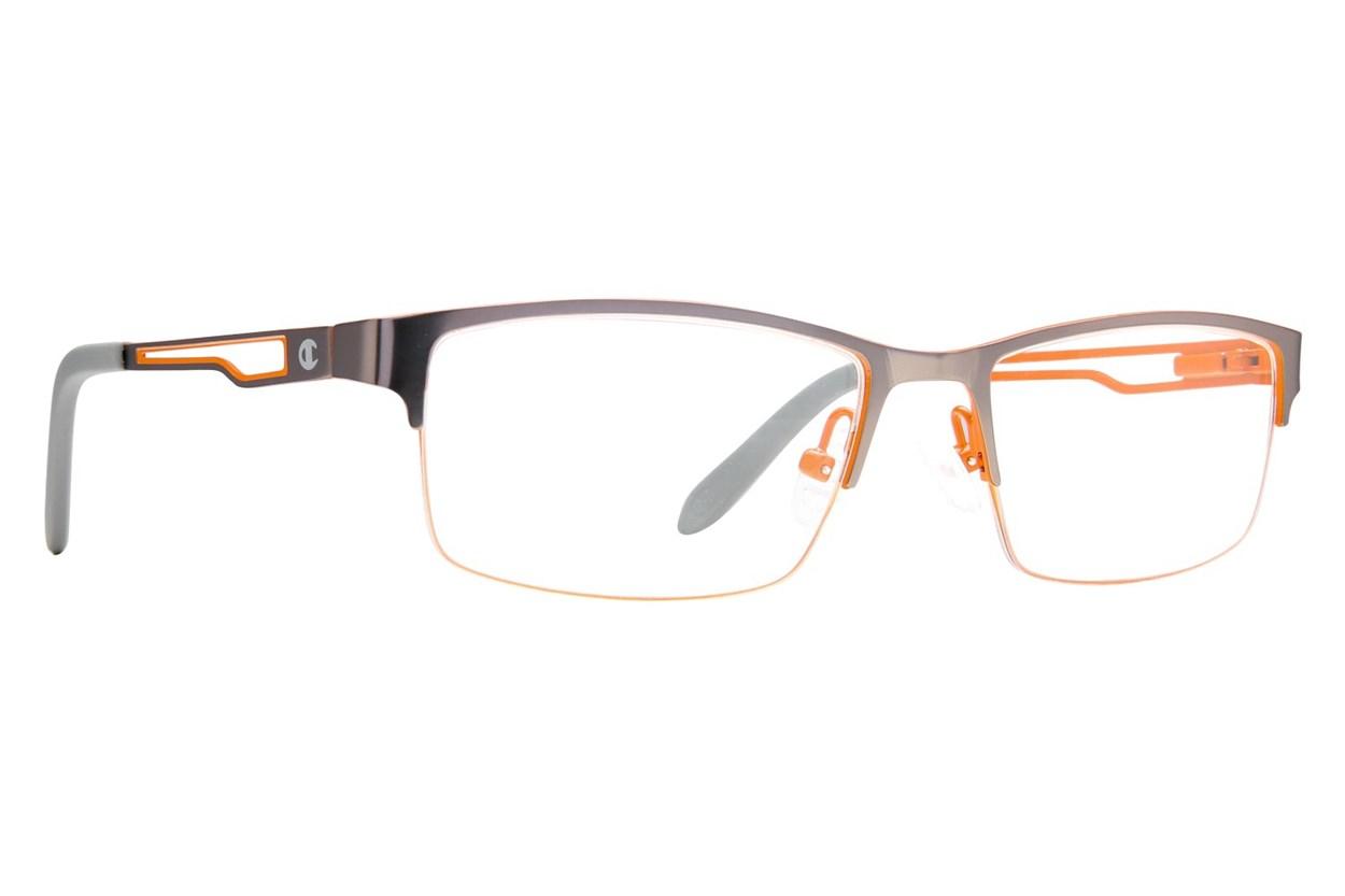 Champion 2006 Eyeglasses - Gray