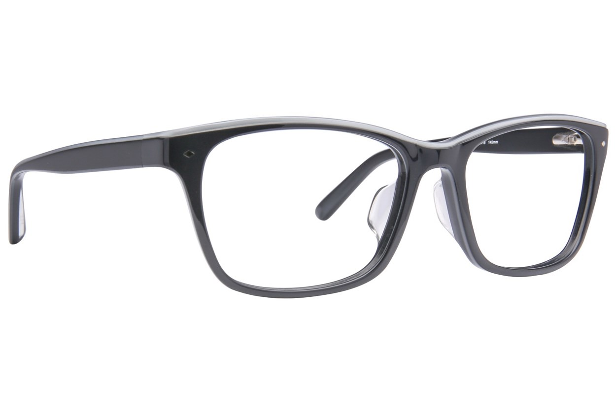 TC Charton William Eyeglasses - Gray