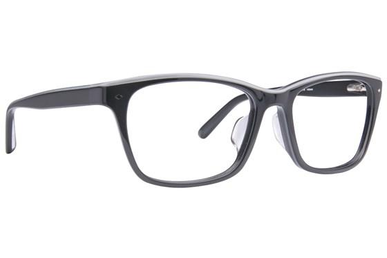 TC Charton William Eyeglasses - Gray