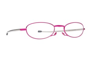 Click to swap image to Foster Grant Gideon Glimmer Microvision Reading Glasses