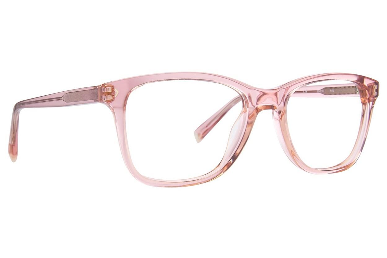 Kendall + Kylie Gia Eyeglasses - Pink