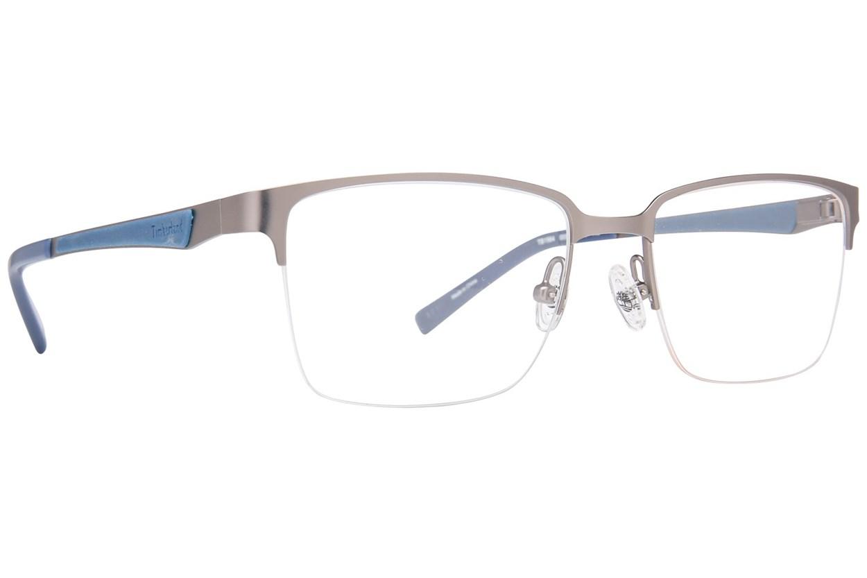 Timberland TB1564 Eyeglasses - Gray