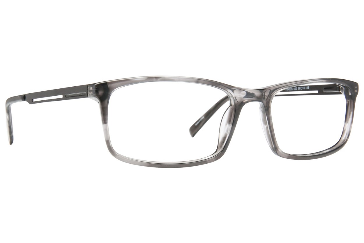 Viva VV4026 Eyeglasses - Gray