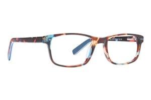 Picklez Duke Eyeglasses - Tortoise