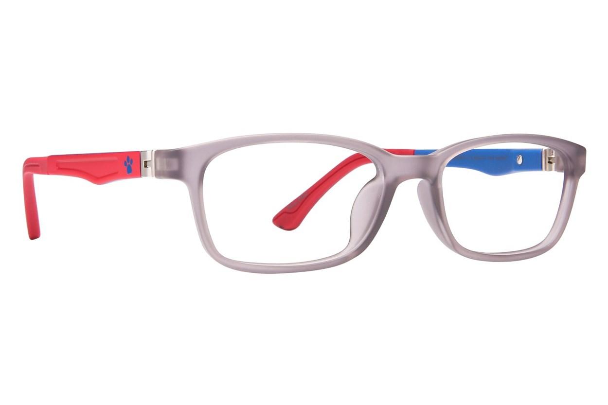Paw Patrol PP02 Eyeglasses - Gray