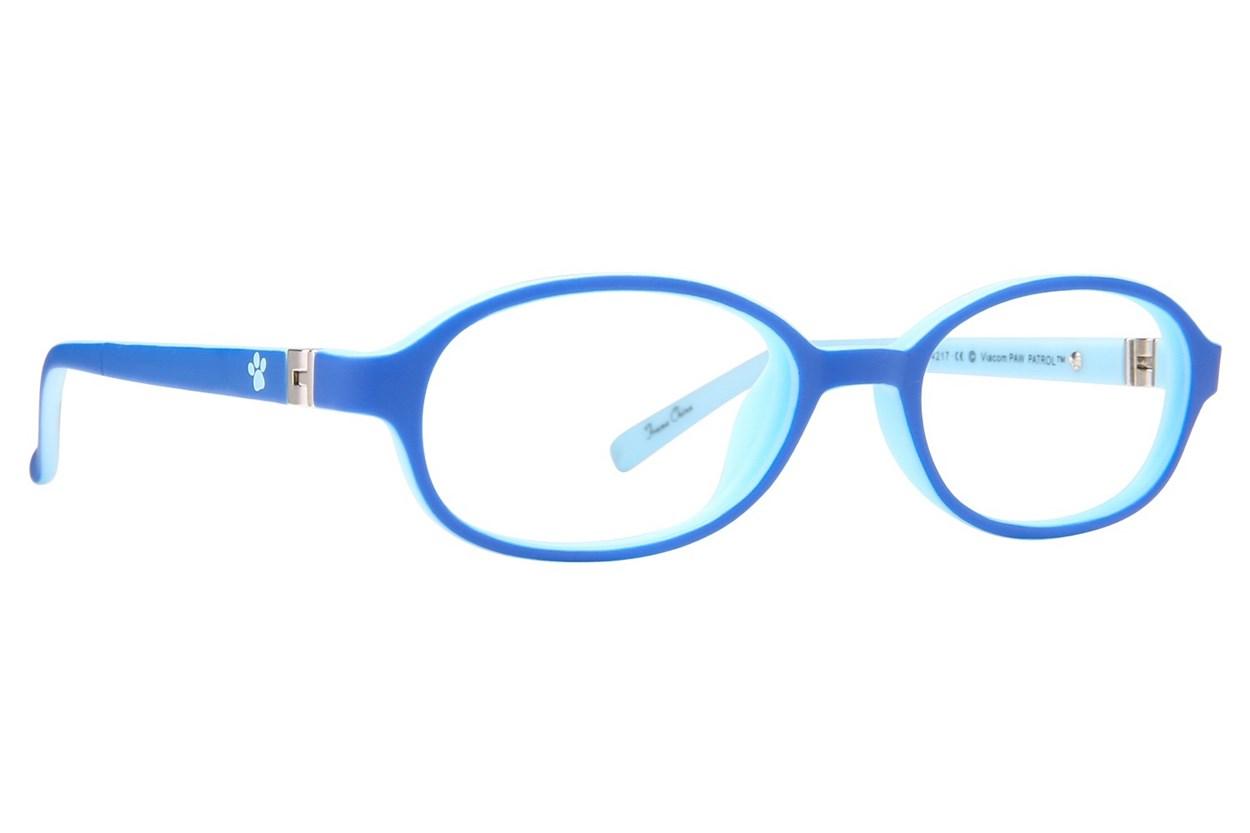 Paw Patrol PP03 Eyeglasses - Blue