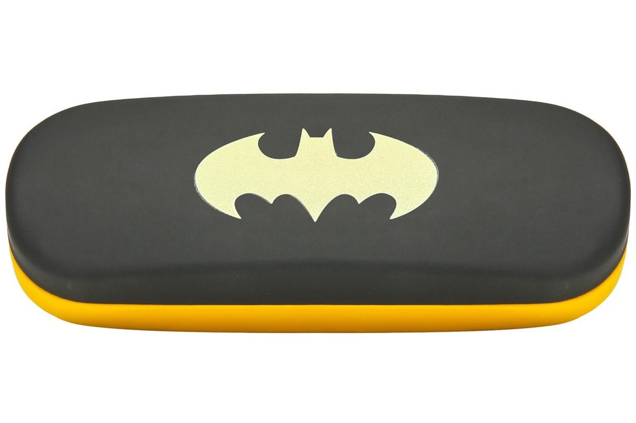 Alternate Image 1 - Batman BME5 Eyeglasses - Black