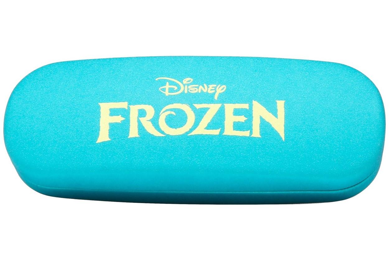 Disney Frozen FZE1 Eyeglasses - Purple