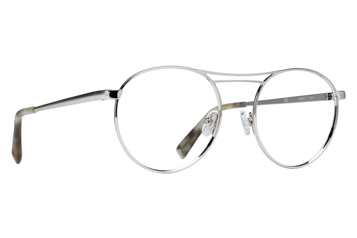 Kendall + Kylie Nikki Eyeglasses - Gold