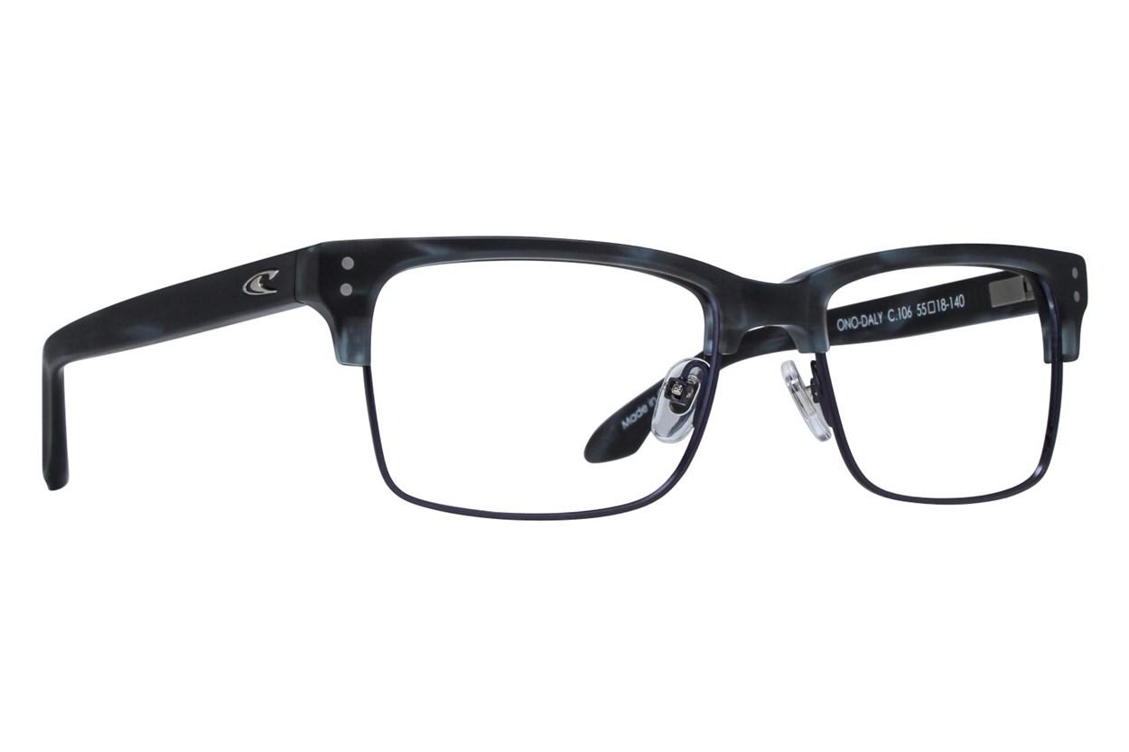 O'Neill Daly Eyeglasses - Blue