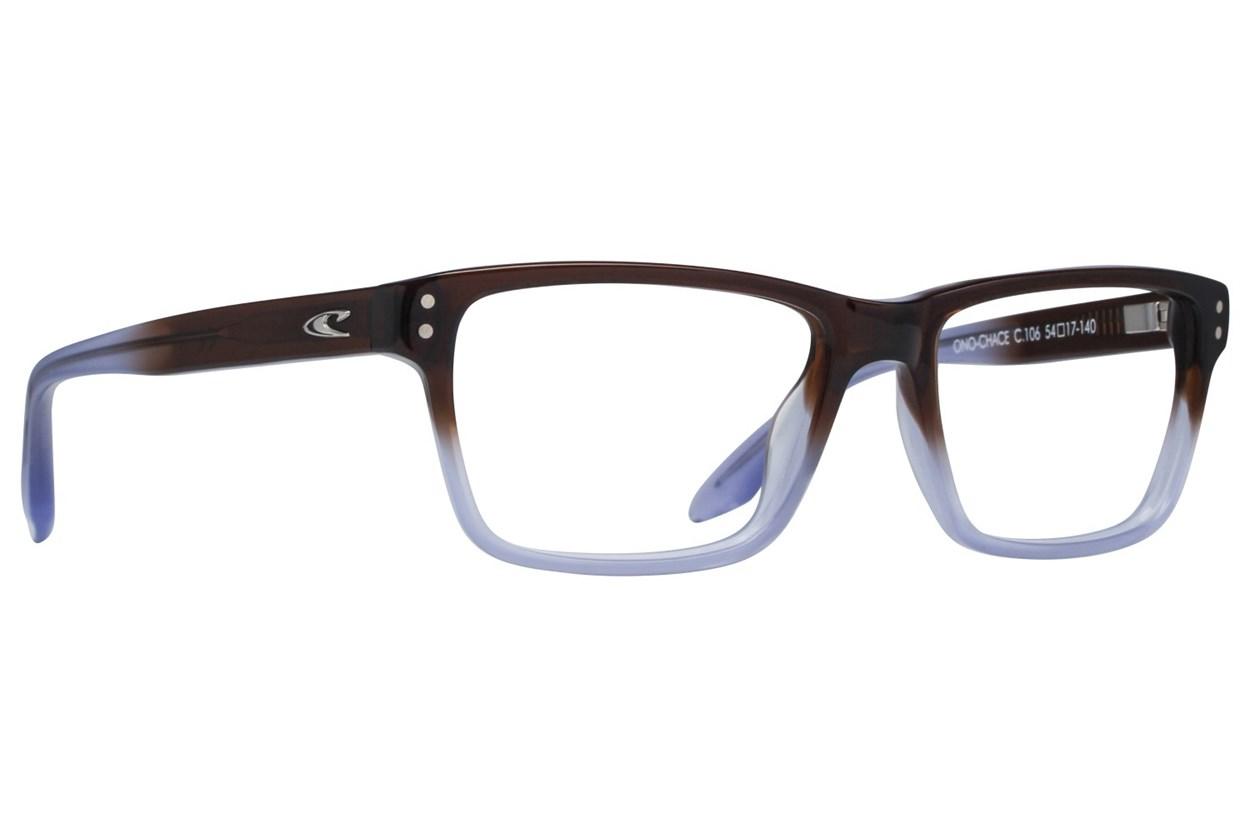 O'Neill Chace Eyeglasses - Multi