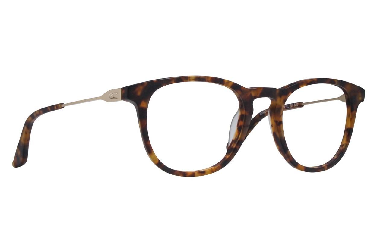 O'Neill Luna Eyeglasses - Tortoise