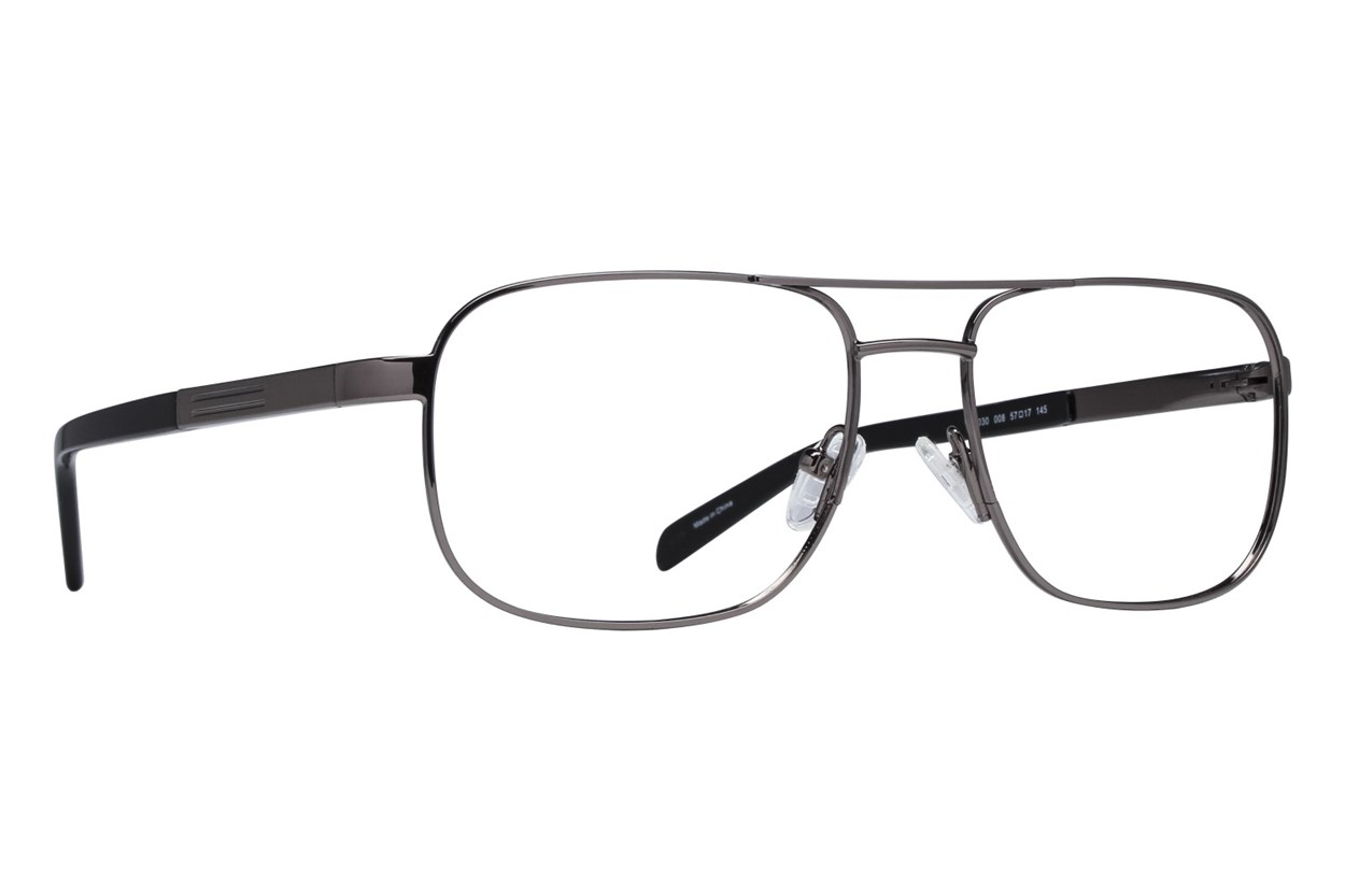 Viva VV4030 Eyeglasses - Gray
