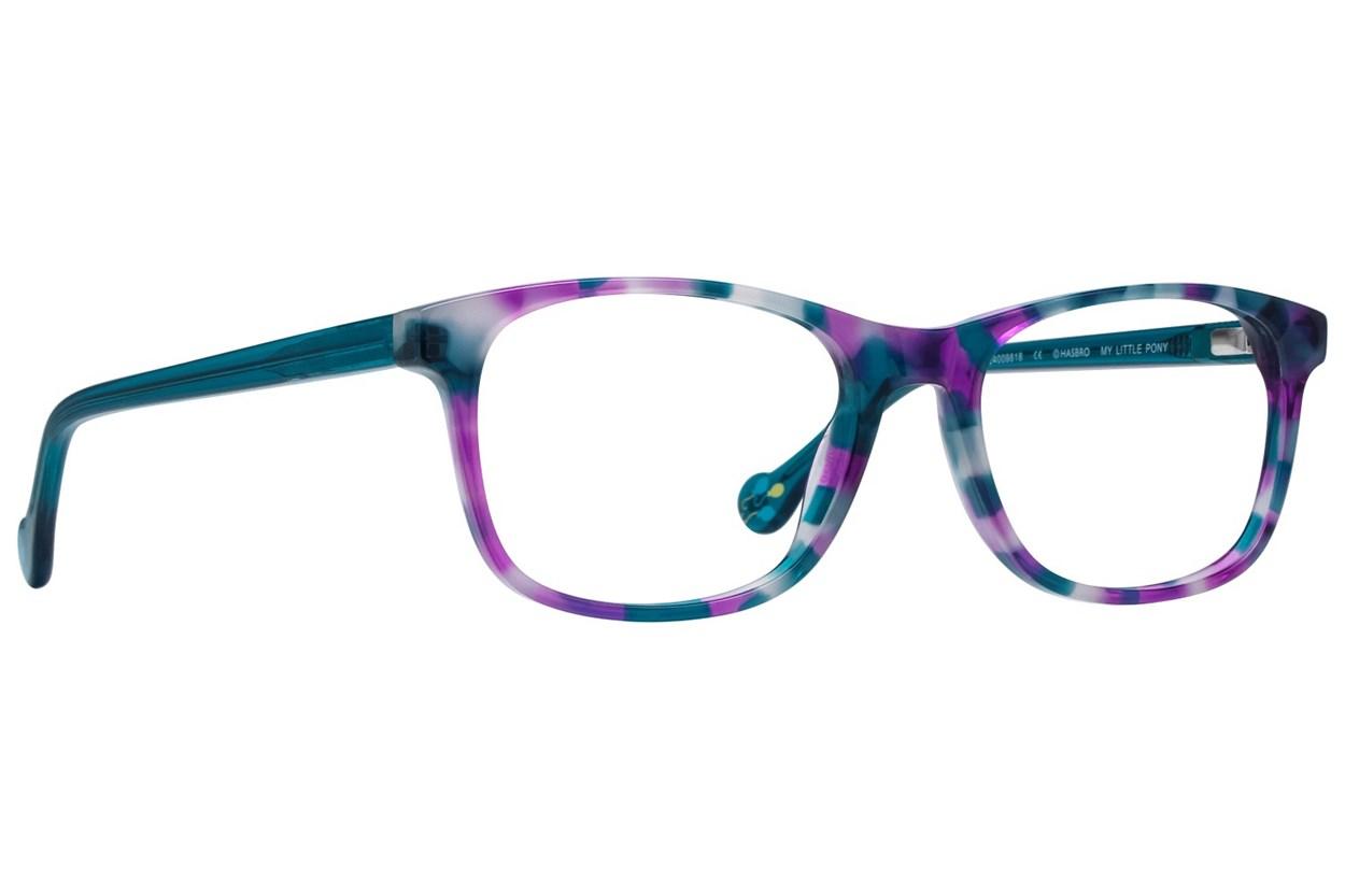 My Little Pony Delightful Eyeglasses - Purple