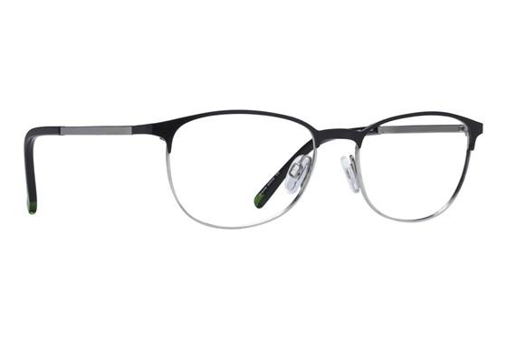 Arlington AR1058 Eyeglasses - Black