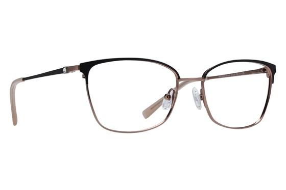 Arlington AR1049 Eyeglasses - Brown
